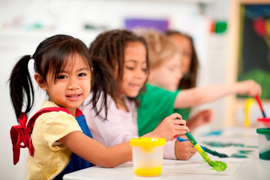 Prekindergarten